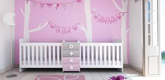 chambre jumeaux bébé ophrey com idee chambre bebe jumeaux prélèvement d