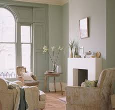 relics of witney swedish country paint colours home pinterest