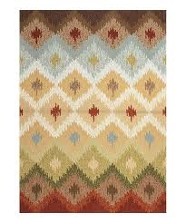 How To Clean Polypropylene Rugs 39 Best Mexican Images On Pinterest Mexican Rug Mexican