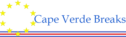 cape verde breaks national holidays and festivals