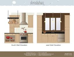 kitchen interior design software minutesmatter did you minutes matter studio has a kitchen