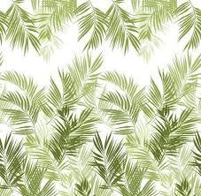 25 jungle art ideas jungle pattern jungle