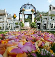 outdoor wedding venues pa lancaster pa wedding best wedding venues lancaster pa wedding