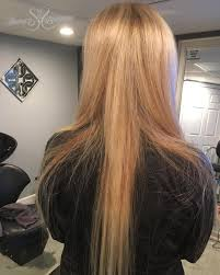 So Cap Hair Extensions Before And After by Hair Extensions Longhair Beforeandafter On Instagram