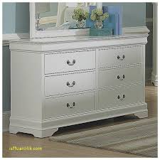 Walmart Bedroom Dressers Bedroom Dressers On Sale Myfavoriteheadache