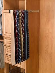 closet accessories amazon com