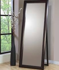 Ikea Large Floor Vase Ikea Stand Up Mirror With Unique Decorative Vase Quecasita