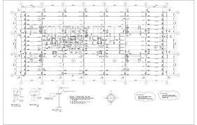 44 roof framing plan drawings building guidelines drawings drawings roof framing planjpg