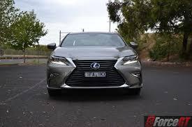 lexus q30 prix lexus es review 2016 lexus es 300h