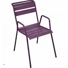 castorama chaise longue chaises longues castorama chaise chaise bois jardin fauteuil