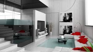 Home Theatre Interior Design Black And White Home Theater Room Wallpaper