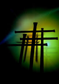the message of the cross has been lost u2013 the faithful wanderer