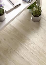 piastrelle marazzi effetto legno marazzi treverkway betulla 15纓90 gres porcellanto effetto legno