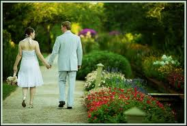 Wedding Photographer Cost How Much Does Wedding Photography Cost Wedding Photography