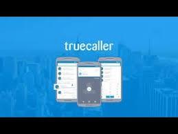 true caller premium apk truecaller premium apk cracked modded