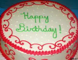 birthday cake ideas women birthday cakes