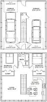 Floor Plans For Shed Homes 30x32 House 30x32h1 961 Sq Ft Excellent Floor Plans My