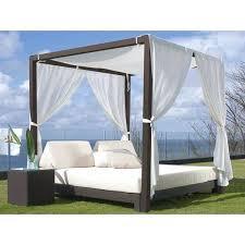 diy outdoor daybed with canopy u2013 heartland aviation com