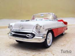 maserati kerala from kerala india the collection of aby dominic model cars review