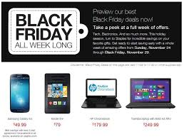 hp black friday deals staples black friday 2013 ad find the best staples black friday