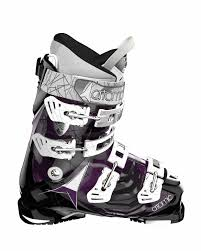 womens boots reviews atomic hawk 90 s ski boots review magazine