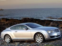 bentley custom 3dtuning of bentley continental gt coupe 2003 3dtuning com