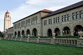 stanford promises not to use money for privacy propublica