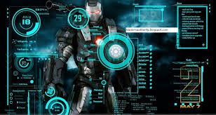theme download for my pc top 4 inspiring hackers themes for windows 7 updated hackers