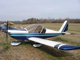 light aircraft for sale wonderful light aircraft for sale f20 in stunning selection with