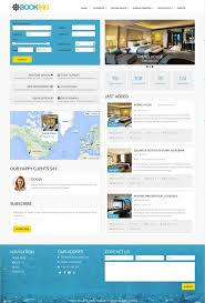 Real Estate Joomla Template Free by Realestate Template Luxury Apartments Ordasoft Joomla