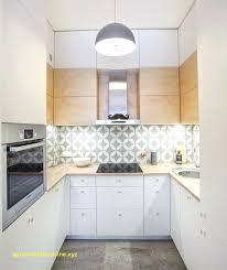 armoire cuisine pas cher demi armoire cuisine 1 2 cuisine cm plan demi armoire four cuisine