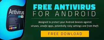 anti virus protection for android play protect fails android antivirus tests