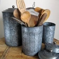 metal kitchen canisters metal kitchen canisters foter