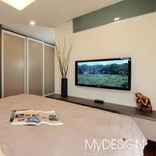 home interior design singapore interior design singapore trusted renovation contractors for