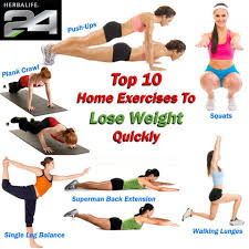 weight loss workout plan for men at home fat loss workout routine for men amabella gamelin