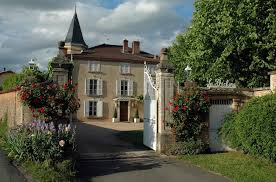 chambre d hote beaujolais chateau de la fléchère blacé avis récents
