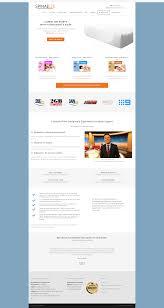 website homepage design website designs 7 u00267 digital