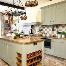kitchen example of farmhouse kitchen country farmhouse paint