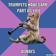 Clarinet Meme - clarinet memes google search clarinet and other instruments