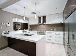 modern u shaped kitchen designs small modern kitchen ideas best modern u shaped kitchens ideas on