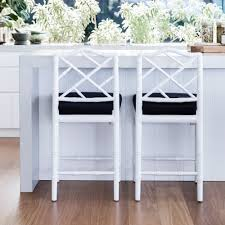 bar stools ballard designs bureau ballard designs outlet ballard full size of bar stools ballard designs bureau ballard designs outlet ballard meaning bar stools
