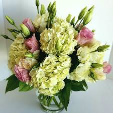 english garden blooms charlotte nc florist u0026 flower delivery