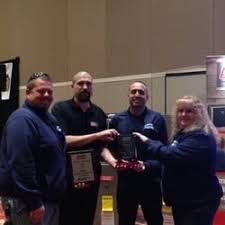 Award Winning B by B Carlson Heating Air Conditioning U0026 Plumbing 14 Photos