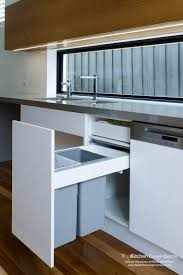 elwood wheelchair accessible the kitchen design centre