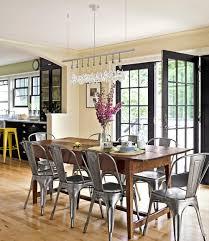 rustic dining room decorating ideas gen4congress com