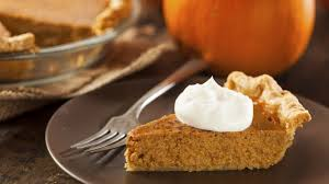 the history of pumpkin pie hungry history