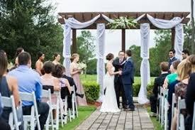 jacksonville wedding venues wedding reception venues in riverside jacksonville fl 147
