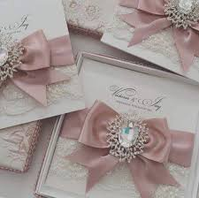 luxury wedding invitations wedding invitations lace wedding invitations