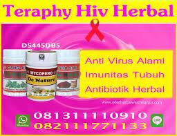 Alat Tes Hiv Di Apotik obat untuk mencegah hiv apotik de nature