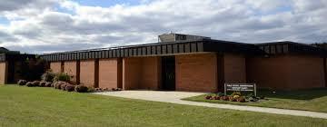 makeup schools in virginia home botetourt county schools